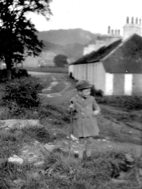 sept-1928-robin-s
