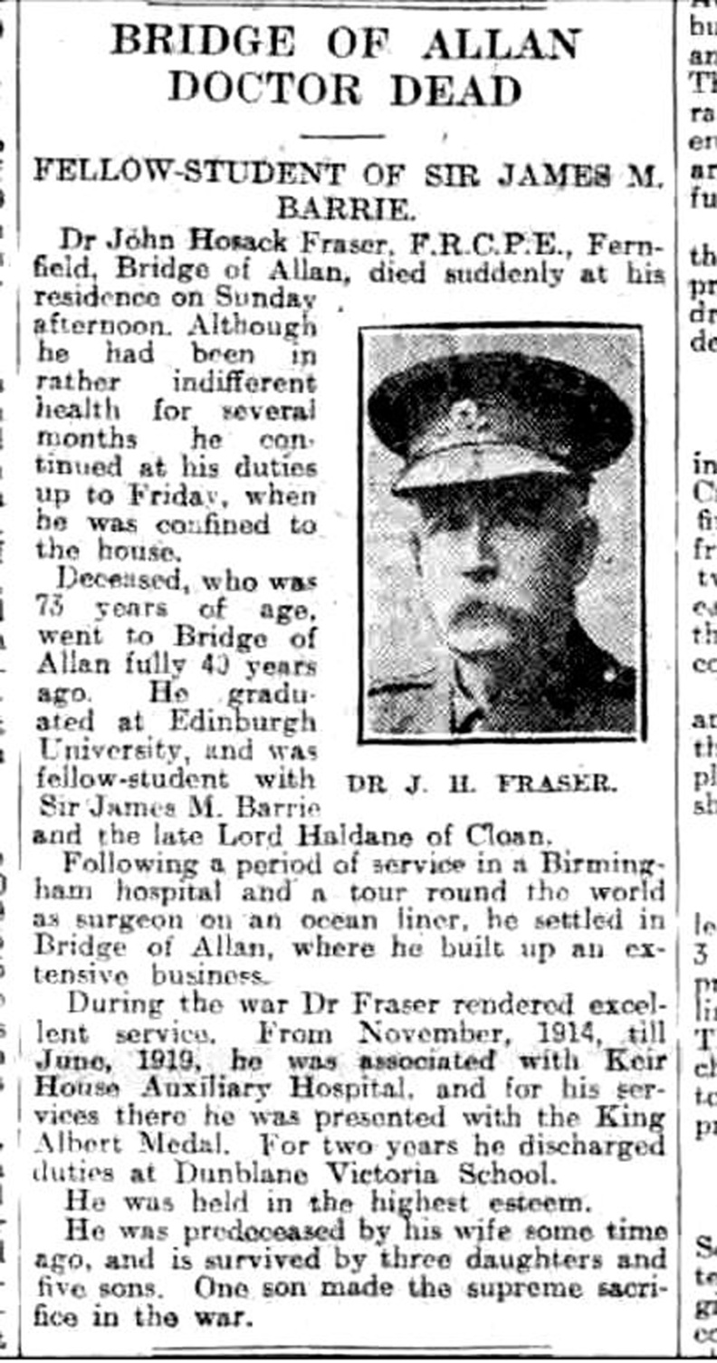 sept-1930-bridge-of-allan-doctor-dead