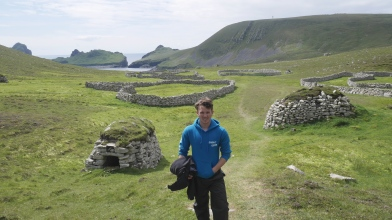 St Kilda - Thurs 16th July 2015 (21)