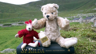 St Kilda - Thurs 16th July 2015 (8)