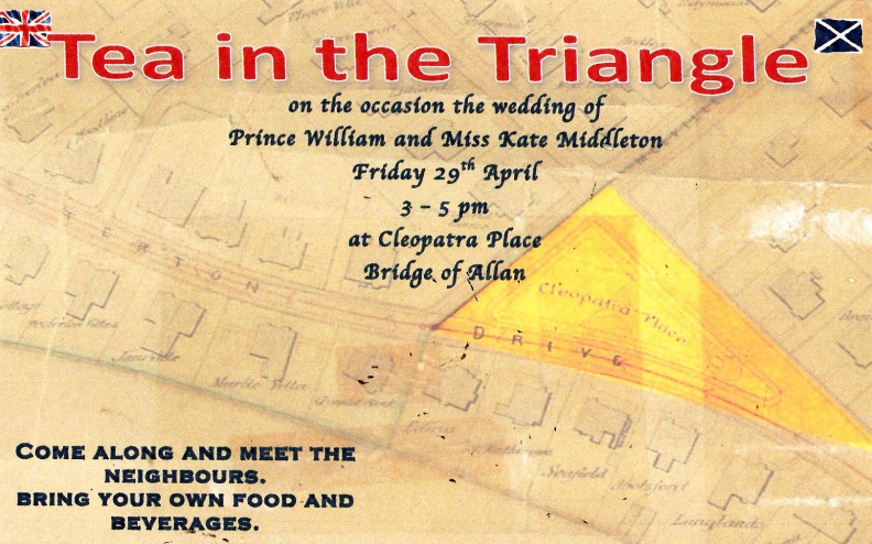 tea-in-the-triangle-29th-april-2011