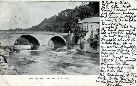 the-boa-bridge