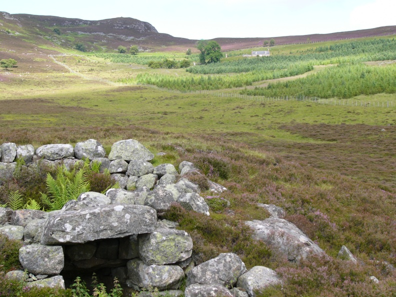 The Kiln o' Camlet