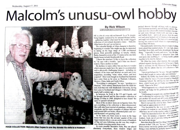 the-owl-man-aug-2011