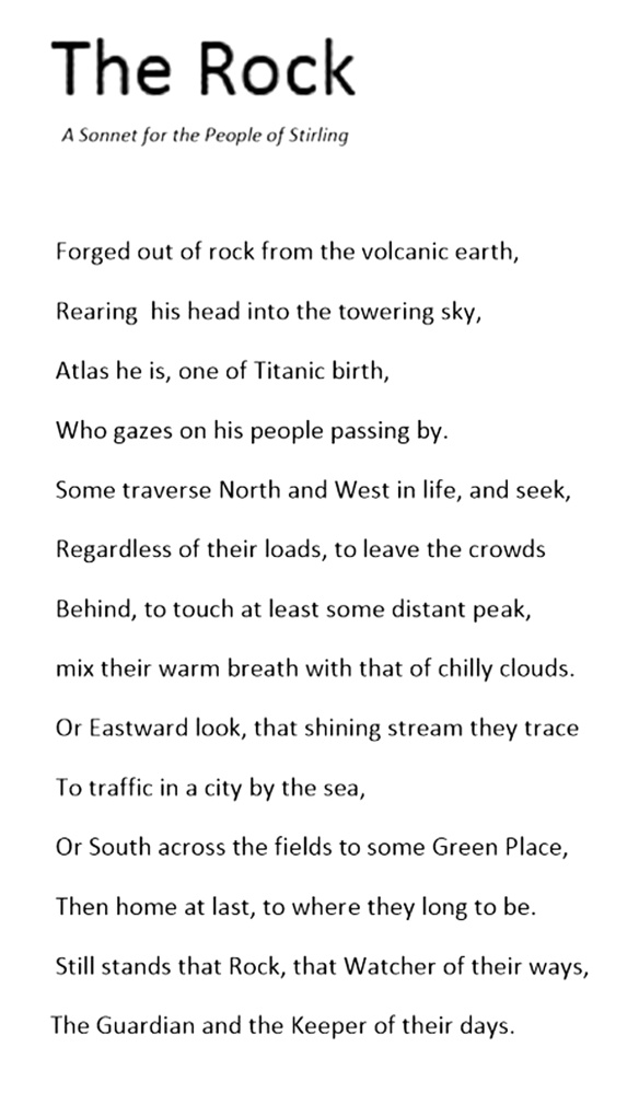 the-rock-a-sonnet-for-the-people-of-stirling-clive-wright