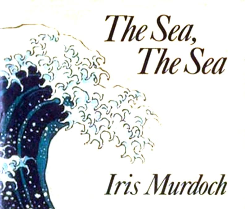 the-sea-the-sea-iris-murdoch