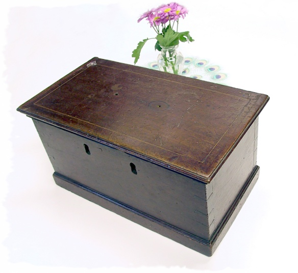 the-union-box-of-1806