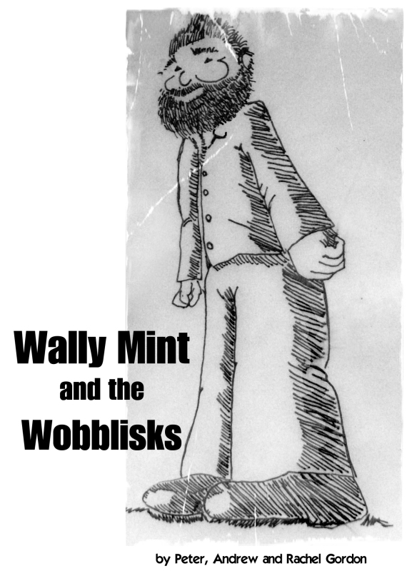the-wally-mint-version-3