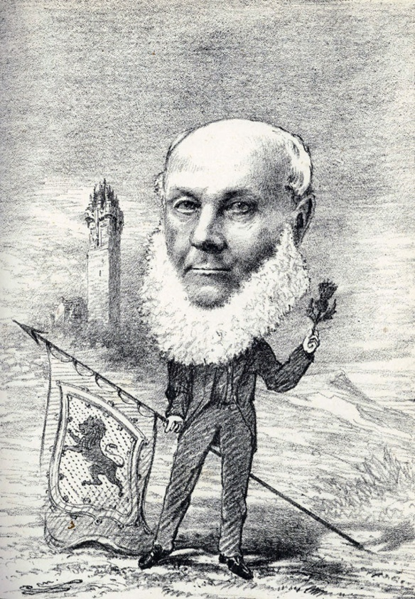 william-burns-1809-1876