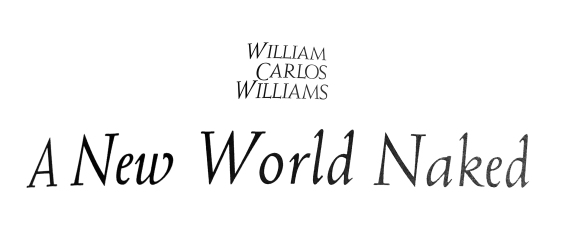 william-carlos-williams-2