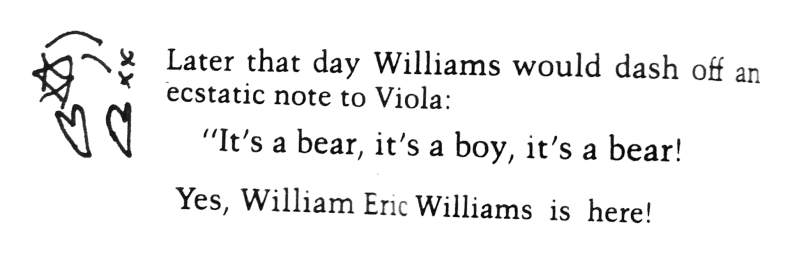 william-carlos-williams-26