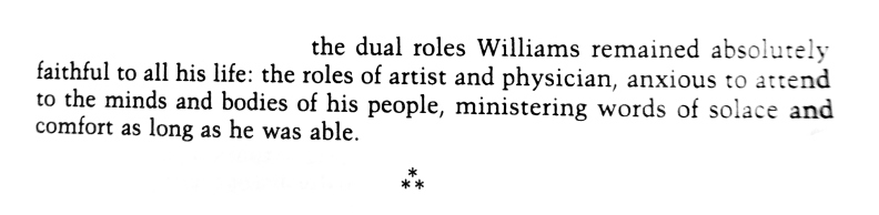 william-carlos-williams-8