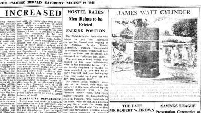 17 Aug 1946