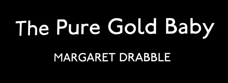 margaret-drabble-1