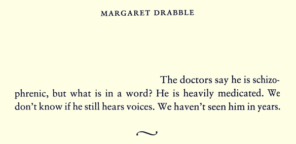 margaret-drabble-47