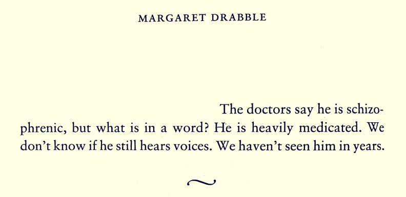 margaret-drabble-47