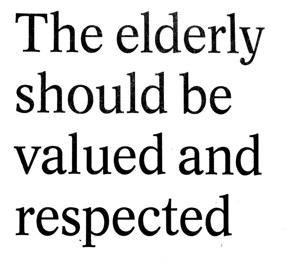 the-elderly-should-be-valued-and-respected-1-oct-2016-1