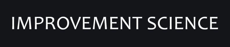 005-improvement-science
