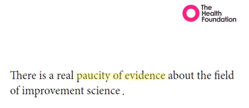 038-improvement-science