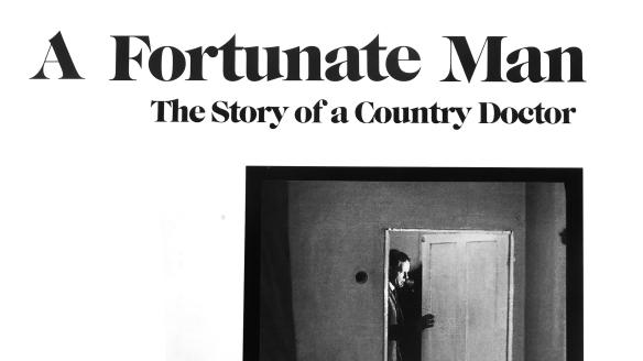 a-fortunate-man-john-berger-1