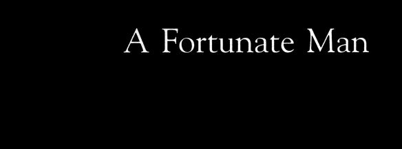 a-fortunate-man-john-berger-12