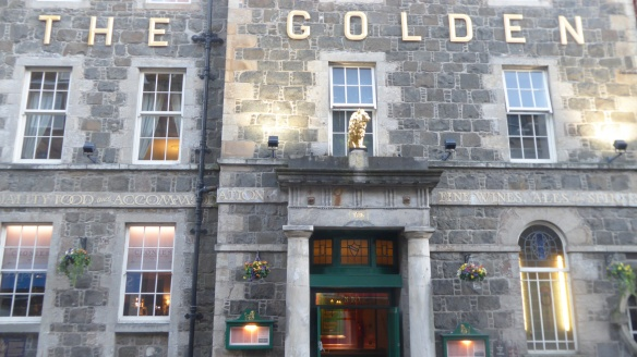 golden-lion-hotel-stirling-25-nov-2016-2