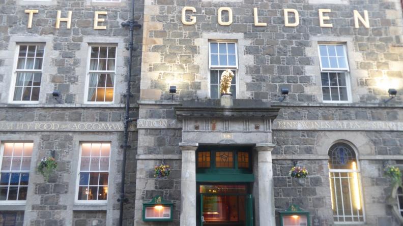 golden-lion-hotel-stirling-25-nov-2016-2