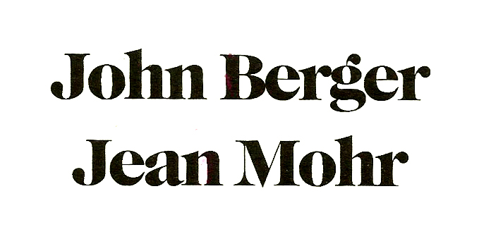 john-berger-and-jean-mohr