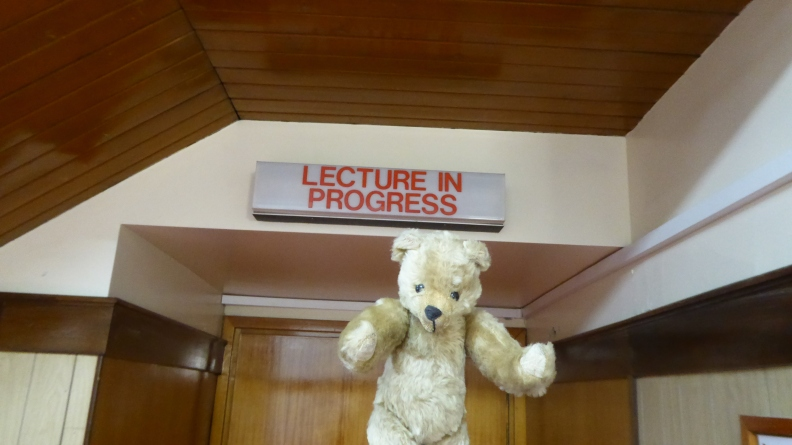 lecture-in-progress-anatomy-lecture-theatre-the-drain