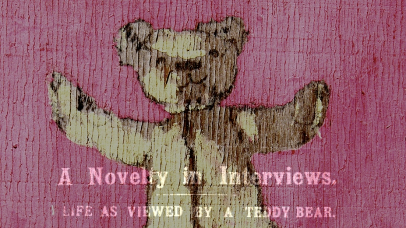 teddy-2