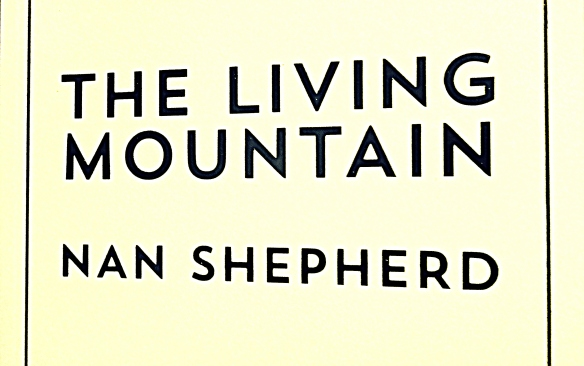 the-living-mountain-nan-shepherd-1