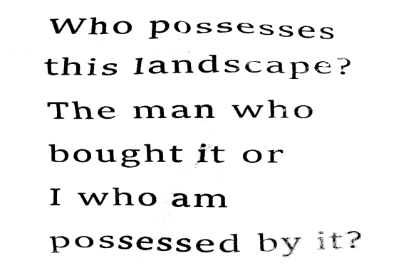 who-possesses-this-landscape