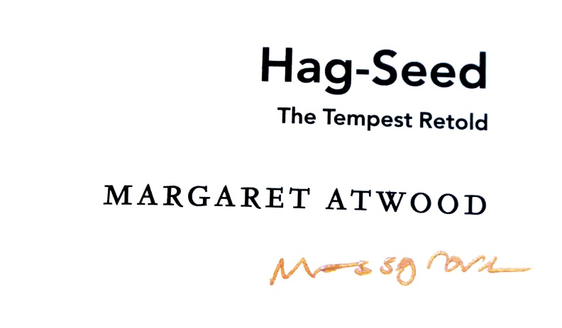 hag-seed-by-margaret-atwood-1