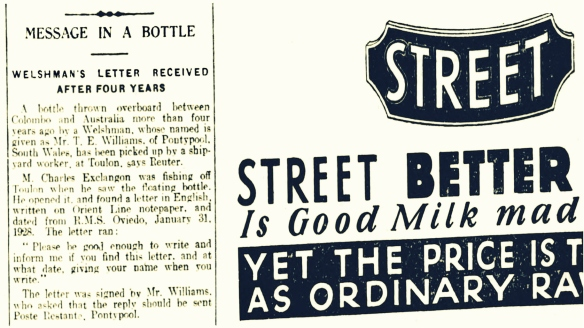 001-message-in-a-bottle-1933