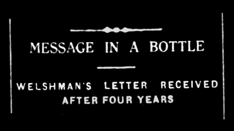 002-message-in-a-bottle-1933
