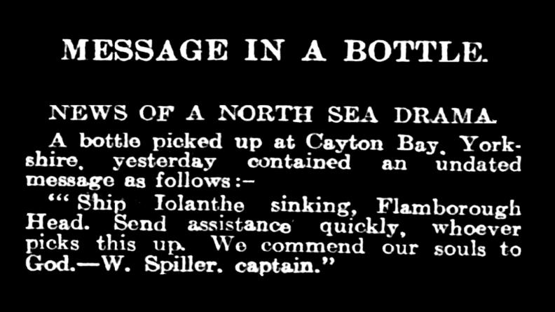 003-message-in-a-bottle-1924