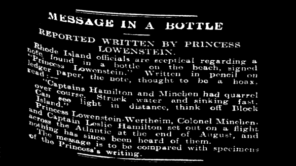 004-message-in-a-bottle-may-1928