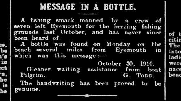 007-message-in-a-bottle-oct-1910
