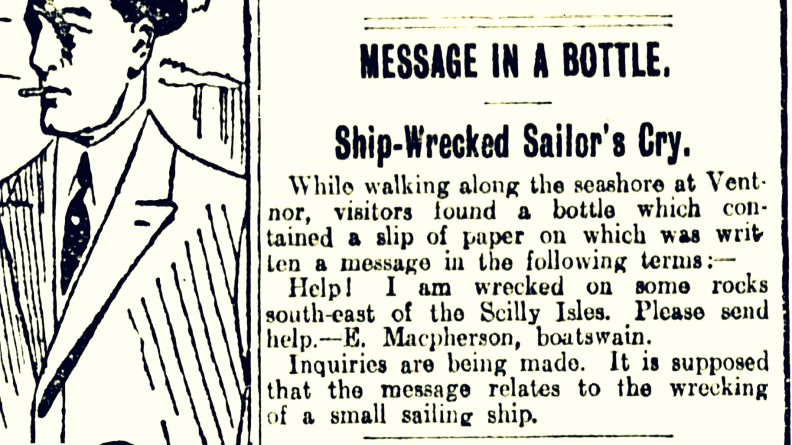 008-message-in-a-bottle-sept-1922