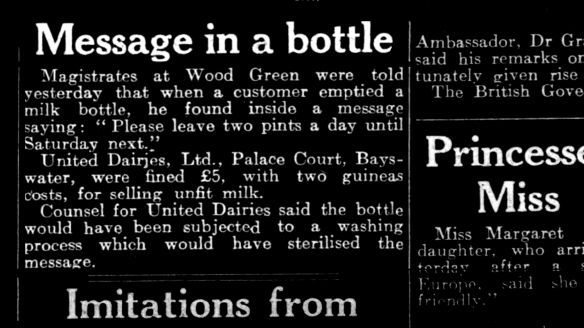 010-message-in-a-bottle-july-1951