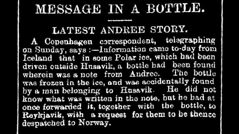 015-message-in-a-bottle-may-1899