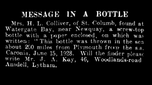 016-message-in-a-bottle-july-1928