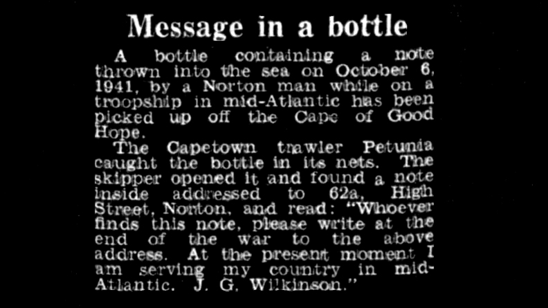 018-message-in-a-bottle-oct-1944
