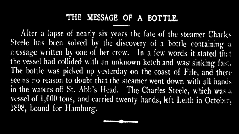 019-message-in-a-bottle-oct-1929