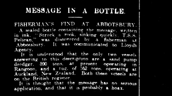 020-message-in-a-bottle-march-1904