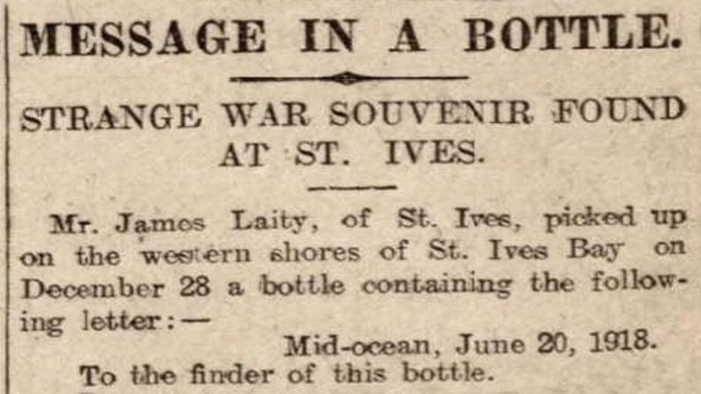 021-message-in-a-bottle-june-1921