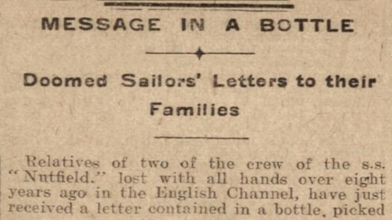 023-message-in-a-bottle-march-1914a
