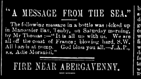 031-message-in-a-bottle-sept-1879