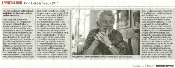 john-berger-an-appreciation-8-1-2017-the-observer