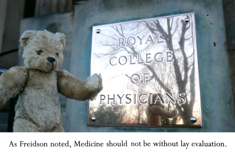kenneth-calman-on-medicine-02